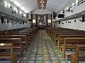 6199Santo Domingo de Guzman Sub-Parish Sucat Muntinlupa 40.jpg