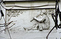 61 Bandery Street, Lviv (06).jpg