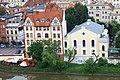 627786 Opole-panorama, układ urbanistyczny (6).JPG