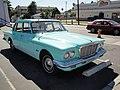 62 Plymouth Valiant (6255360587).jpg