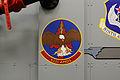 633rd Aerospace Medicine Squadron 131211-F-DM526-309.jpg