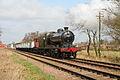 63601 Great Central Railway (13).jpg