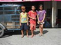 6472Chicken pastel adobo School children Baliuag 10.jpg