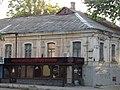 65-101-0008 Театральна, 22.jpg