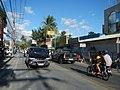 6525San Mateo Rizal Landmarks Province 35.jpg