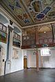 6718vik Na Krakowskim Kazimierzu. Synagoga. Foto Barbara Maliszewska.jpg