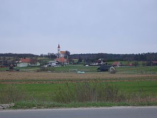 Municipality of Hodoš Municipality of Slovenia