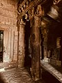 704 CE Svarga Brahma Temple, Alampur Navabrahma, Telangana India - 72.jpg