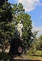 71-249-0101 Братська могила 52 радянських воїнів, с. Свидівок IMG 8723.jpg