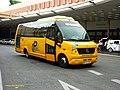 715 MaiTours - Flickr - antoniovera1.jpg