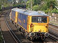 73136 and 73141 Eastleigh to Tonbridge West (15264835446).jpg