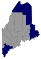 74MaineGovCounties.png