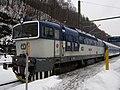 754 051-1 Bad Schandau (2).jpg