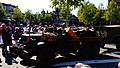 75 Jaar Market Garden Valkenswaard-35.jpg