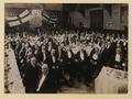 75th annual dinner St George's Society, Toronto, St George's Hall, Toronto, April 25, 1910 (HS85-10-22326) original.tif