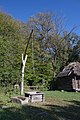 80-361-0814 Kyiv Pyrohiv SAM 0020.jpg