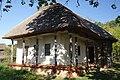 80-361-0946 Kyiv Pyrohiv SAM 0089.jpg