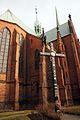 8127viki Kościół pw. Wniebowzięcia NMP w Bielawie. Foto Barbara Maliszewska.jpg