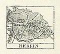 856 of 'Le Monde vu par les artistes. Géographie artistique. ... Ouvrage orné d'environ 600 gravures et cartes' (11082817045).jpg