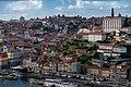 86778-Porto (49051807453).jpg