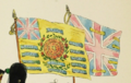 88th Foot Colours.png