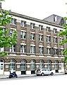 89 Southwark Street - geograph.org.uk - 1347079.jpg
