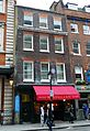 8 Russell Street, Covent Garden WC2 (8699124328).jpg