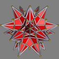 8th icosahedron.png