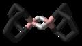 9-BBN-dimer-xtal-3D-sticks-skeletal.png