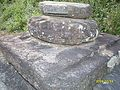 9- डोटी तल्लो बोगटान बर्छैन ७ रिसेडी गाउँको इतिहास फोटोले बोल्छ.jpg