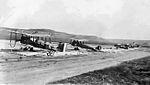 90th Squadron (Attack) - Dayton-Wright DH-4-2.jpg