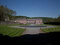 91142-CLT-0008-01 kasteel van freÿr (4).jpg