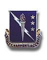 93rd Sig Bn crest.jpg