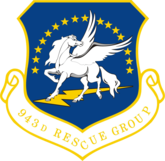943d Rescue Group.png