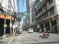 9613Santa Cruz Binondo, Manila 51.jpg