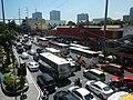 9663LRT Stations Manila Landmarks 23.jpg