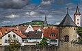 97753 Karlstadt am Main, Germany - panoramio.jpg