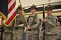 98th Division Army Combatives Tournament 140607-A-BZ540-011.jpg
