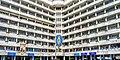 9 stories Building.jpg
