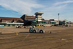 Aéroport Strasbourg Entzheim SXB avril 2015-04.jpg