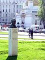 Aŭstrio-Vieno-Zamenhof-monumento-1.jpg