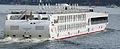 A-Rosa Flora (ship, 2014) 007.JPG