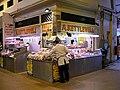 A. Kettlewell - Grainger Market - geograph.org.uk - 1601652.jpg
