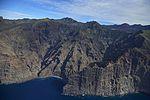 A0233 Tenerife, Acantilados de Los Gigantes aerial view.jpg