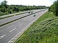 A41 Langley Bypass - geograph.org.uk - 1345344.jpg
