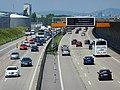A4 Ostautobahn (P1120239) (9010057933).jpg