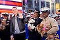 ABC Good Morning America Welcomes II MEF Marines 161111-M-GD641-005.jpg