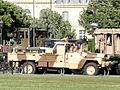 ACMAT VLRA, (Véhicule Léger de Reconnaissance et d'Appui), photo-10.JPG