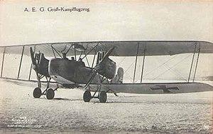 AEG GIV bomber.jpg