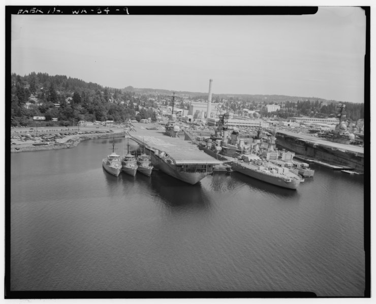 file aerial view stern ex